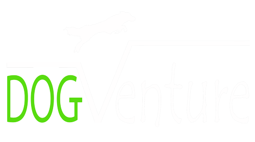 DogVenture - szelki, obroże i smycze dla psów
