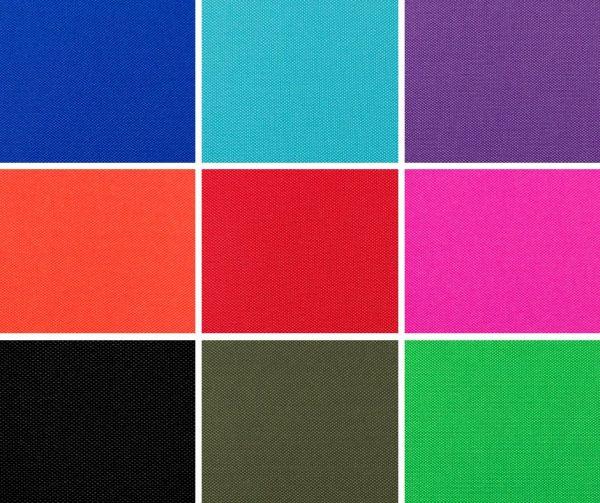 Paleta kolorów Nova Series DogVenture